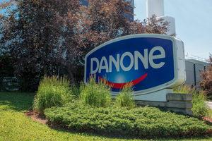 Danonesign lead