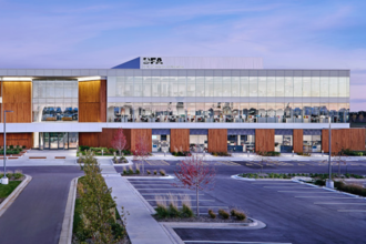Dfa headquarters.jpg