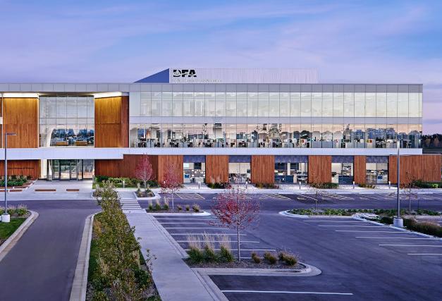 DFA_Headquarters.jpg.jpg
