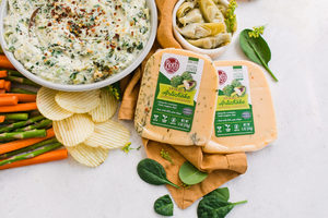 Roth beauty spinachartichokegouda 32 scaled