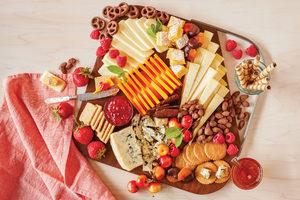 0419   cheese