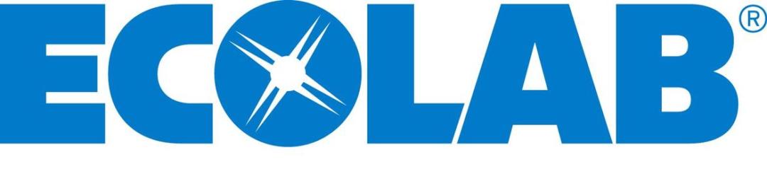 Ecolab-logo-1174.jpeg