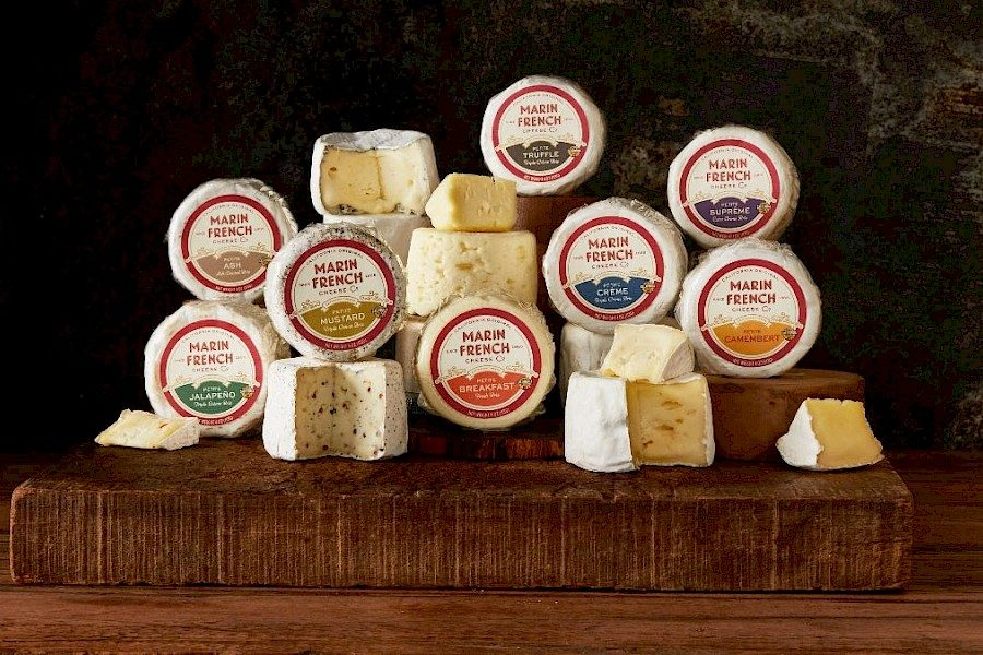 cheeses.900x600.jpg