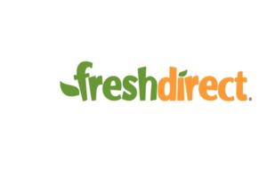 Freshdirect logo rgb transparent copy