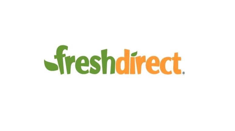 FreshDirect_Logo_RGB_transparent-copy.jpg