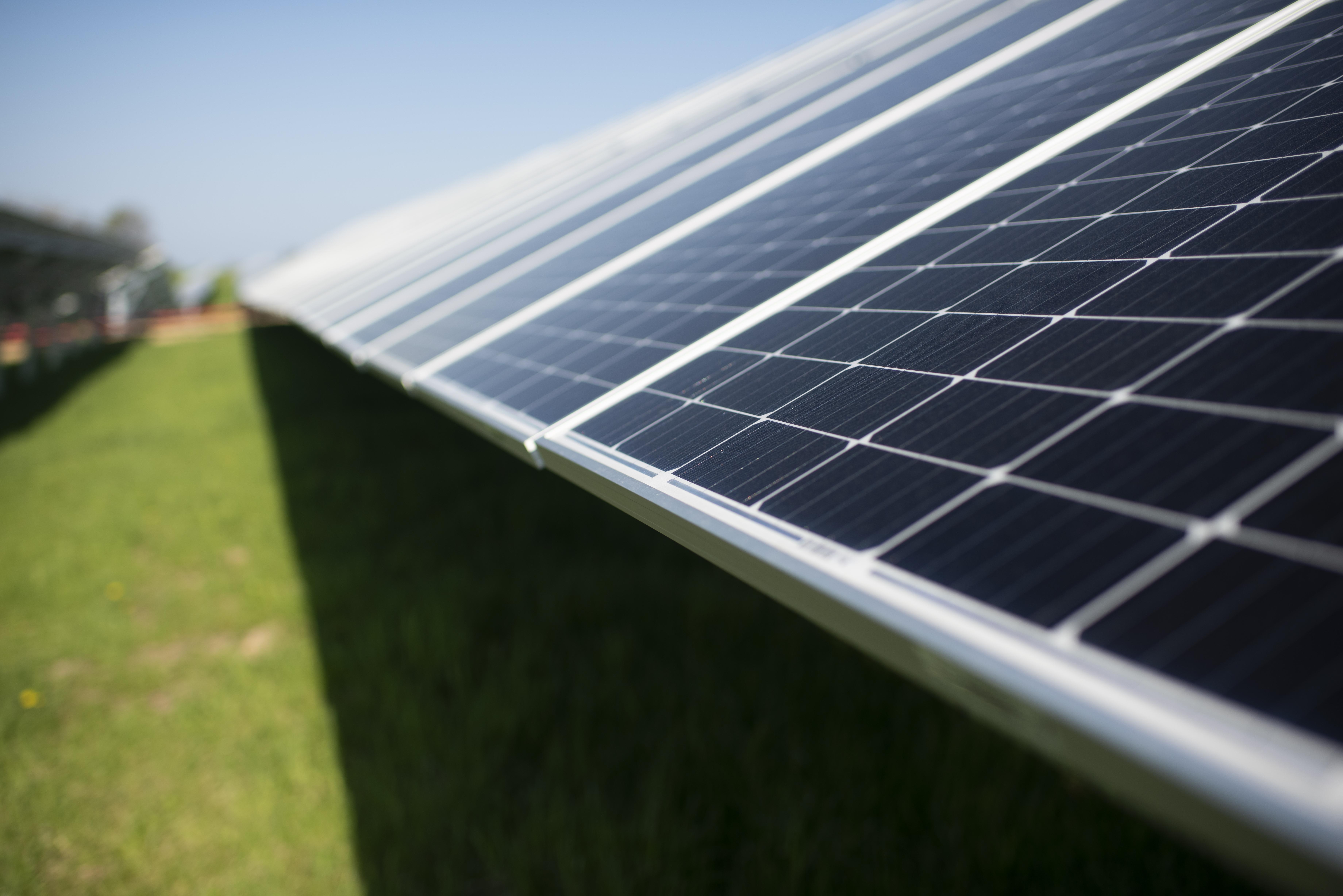 Cashton solar panels wi 051519 0053