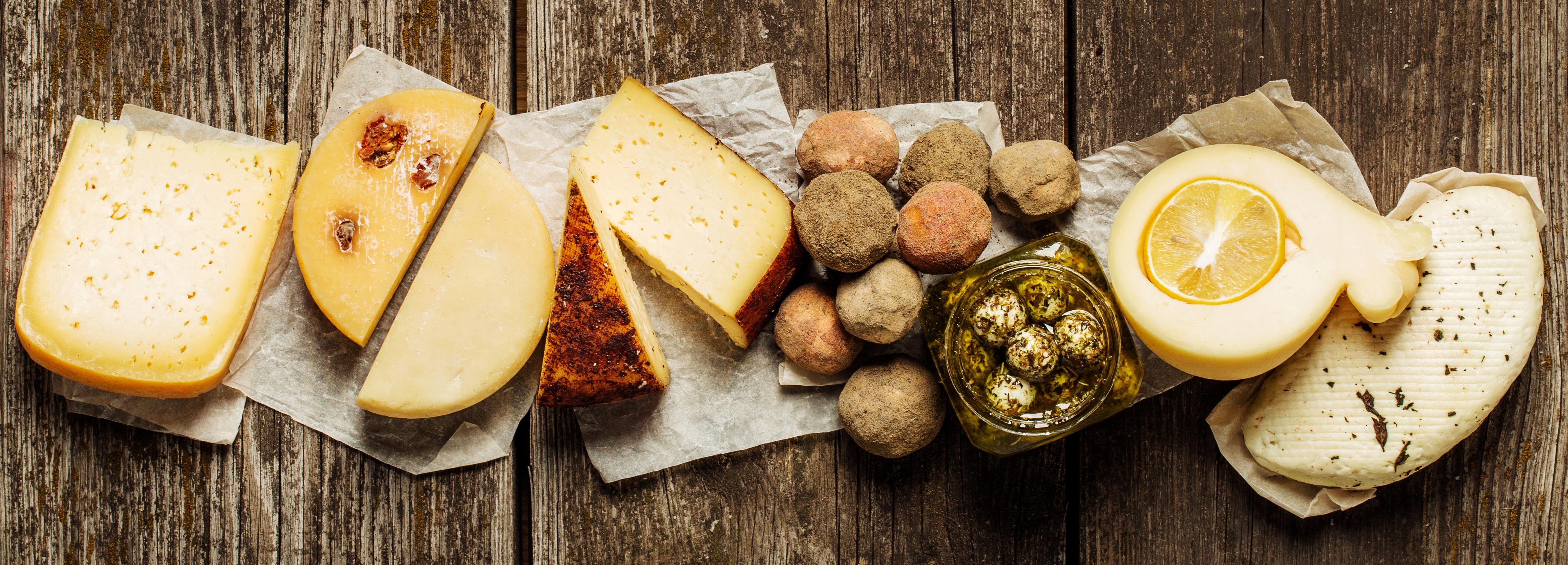 Adobestock cheesespread