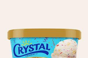 Ice cream 48oz birthday cake 1480x1452.327c2658