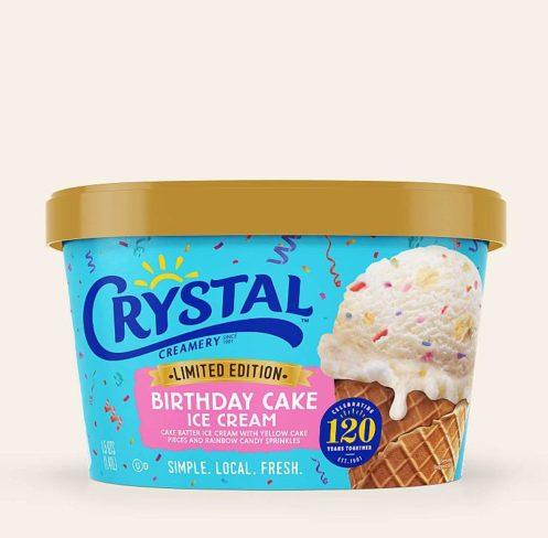 ice-cream-48oz-birthday-cake-1480x1452.327c2658.jpg