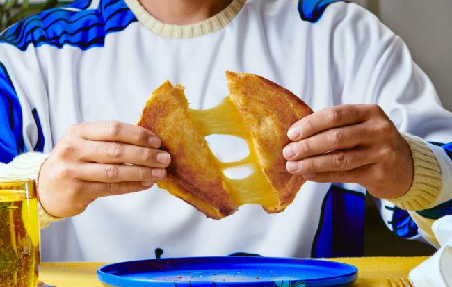 Nobell_Foods_Cheese.jpg