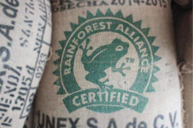 RainforestAllianceCertified_Lead.jpg