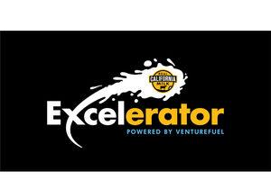 Cmab exelerator