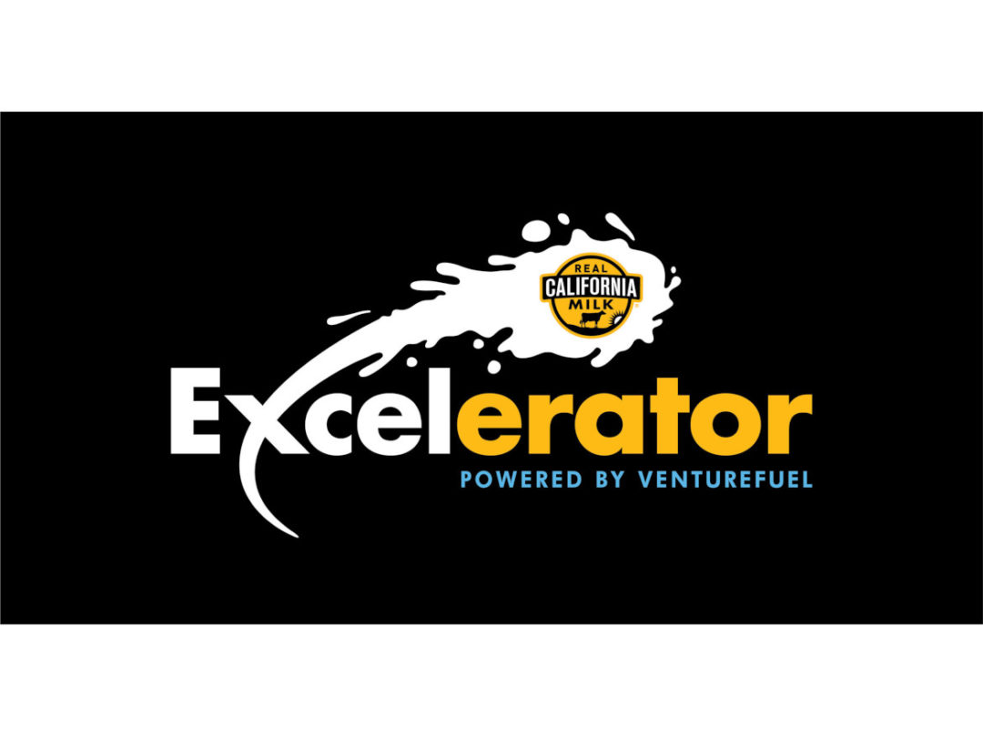 CMAB-Exelerator.jpg