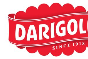 Darigold logo single straight