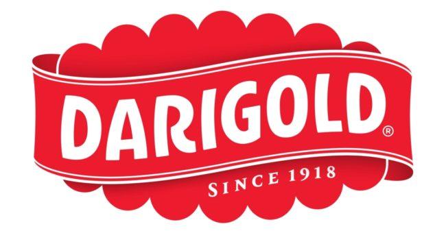 Darigold_logo_single_straight.jpg