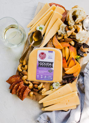 Roth beauty cheeseboard goudapackaging 05 scaled