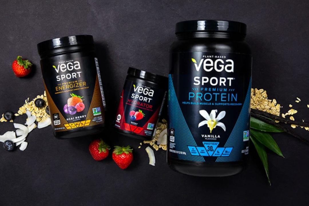 VegaSportProducts_Lead.jpg