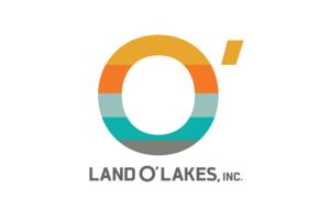 Landolakes header 1