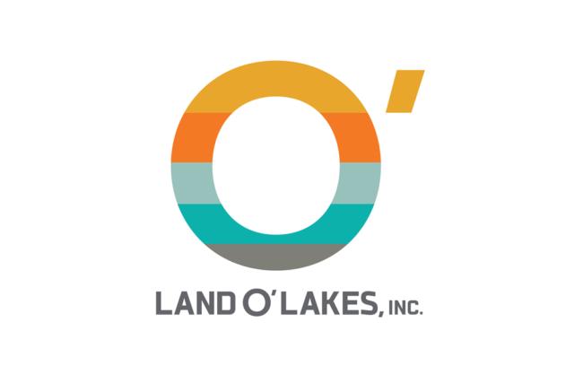 landolakes-header_1.png