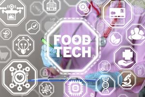 080321 foodtech lead