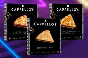 Cappellosketopizza lead