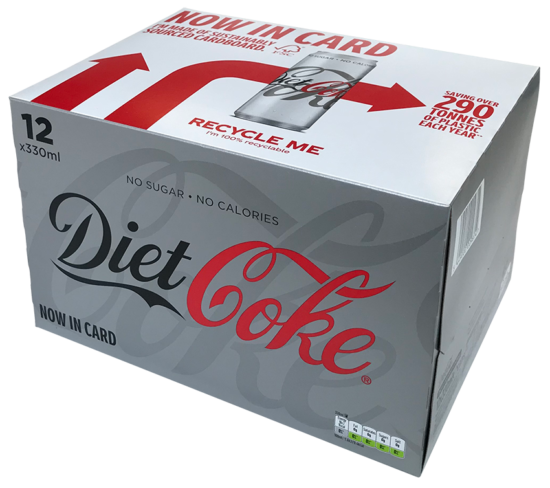 Diet-Coke-12x330ml-Sleek-FEC_02.png