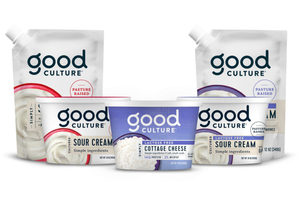 Goodcultureproducts lead
