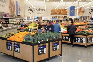 Walmartgrocery lead