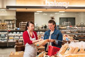 Targetbakery lead