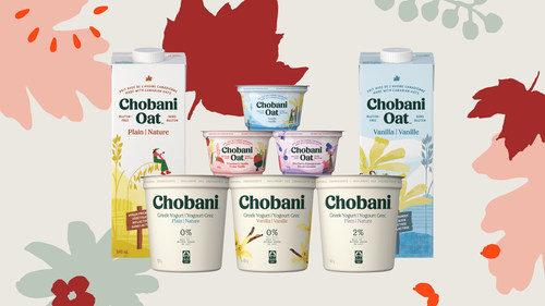 Chobani_Canada.jpg