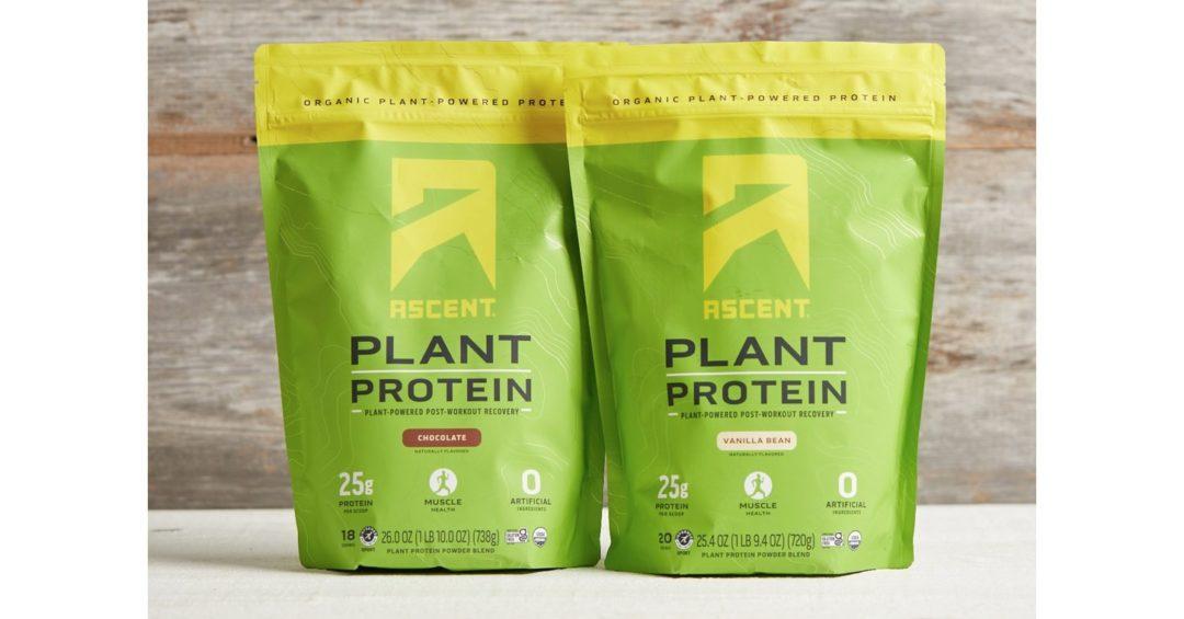 Ascent_Protein.jpg