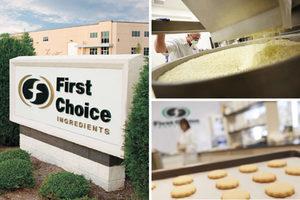 Firstchoiceingredients lead