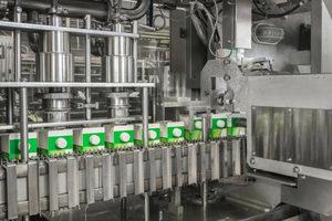 Dairycartonprocessing lead