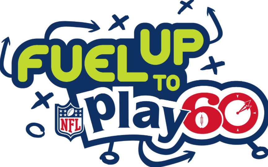 Play60-copy.png