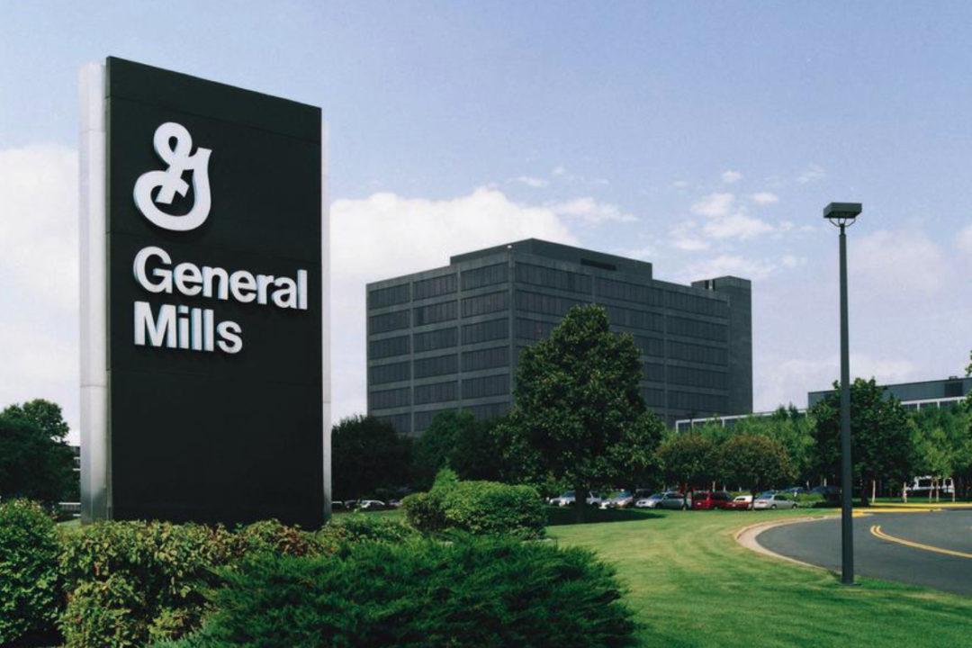 GeneralMillsHQ_Lead.jpg
