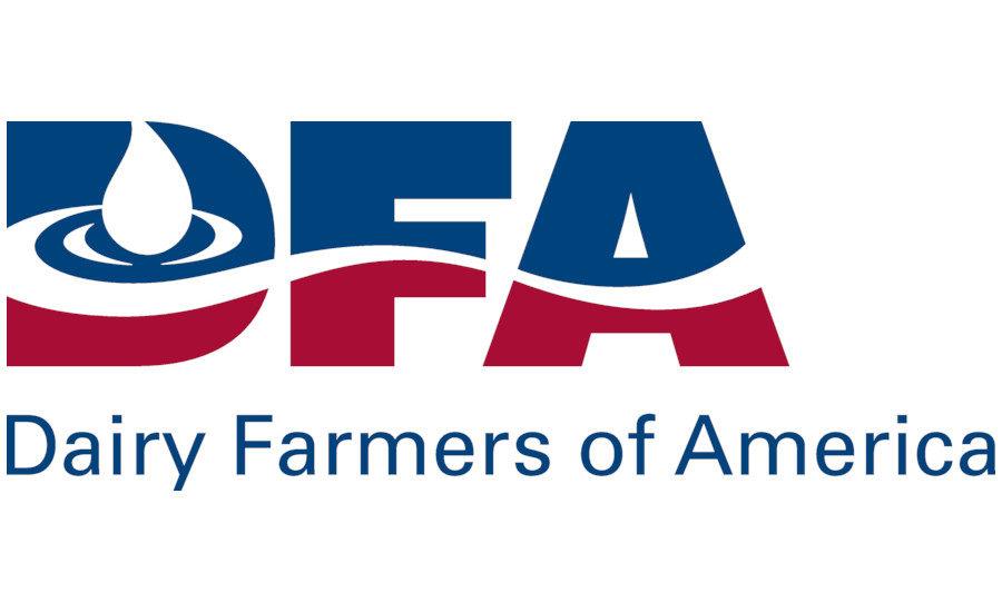 DFA-logo-web1.jpg