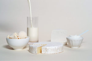 Perfectdaydairyproducts lead