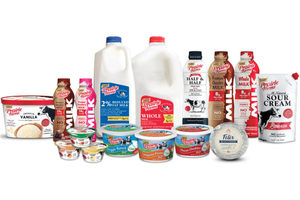 Prairiefarmsdairyproducts lead