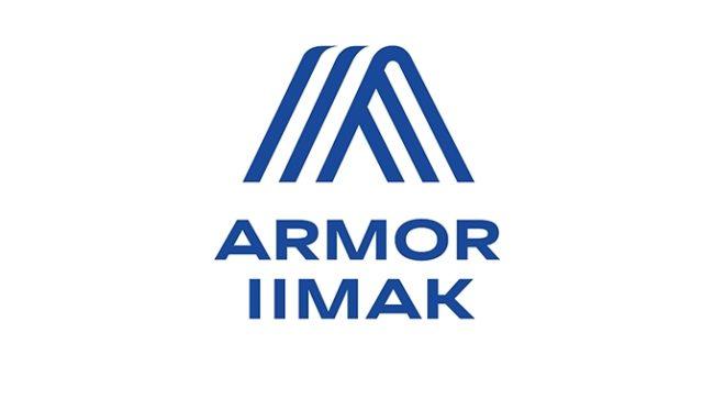 armor_4.jpg