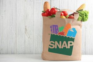 Snapgroceries lead (1)