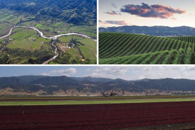 Climatesmartagriculture lead