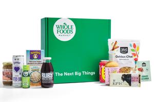 Wholefoodstrends lead