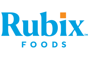 Rubixfoods lead