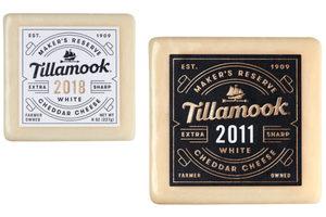 Tillamook20182011 lead