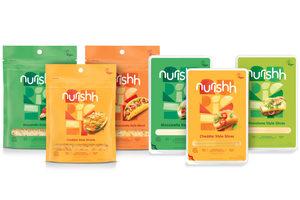 Nurishh lead