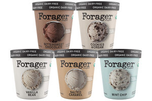 Foragerprojecticecream lead