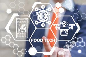 Foodtechconcept lead