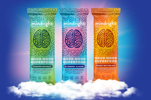 Mindrightbars1200x800