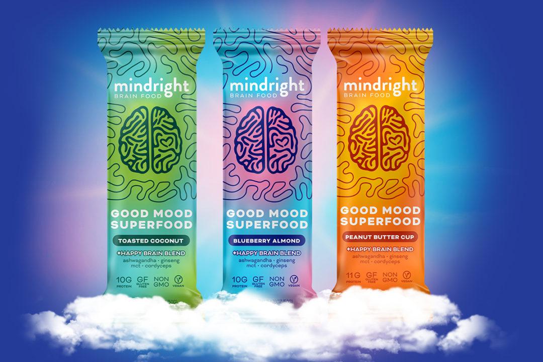 Mindright bars