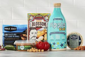 Wholefoodsplantbasedtrends lead
